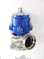 Wastegate V-BAND 50мм