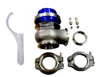 Wastegate Turbosmart 40мм